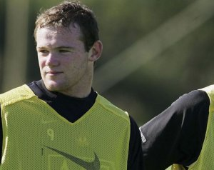 Rooney: Ha Ole nem, akkor csak Pochettino jöhet szóba