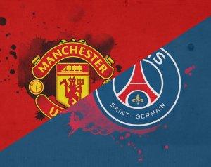 Játékosértékelés: Manchester United 0-2 PSG