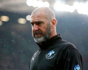Cantona lehet a sportigazgató