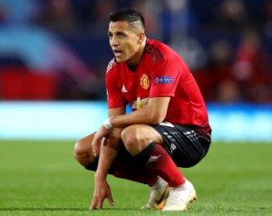Sanchez: Aggódok, hogy nem tudom az elvárt szintet nyújtani