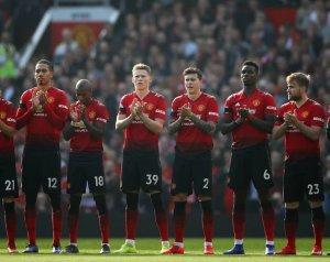 Játékosértékelés: Manchester United 0-0 Liverpool
