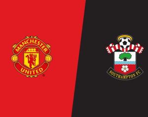 Beharangozó: Manchester United - Southampton