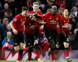 Játékosértékelés: Manchester United 3-2 Southampton