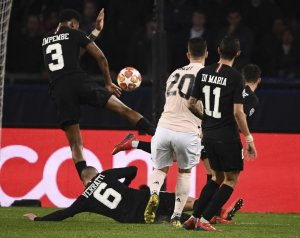 UEFA: Tizenegyes volt
