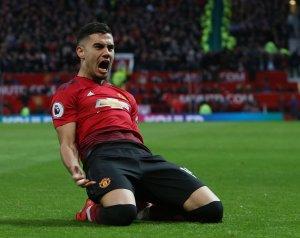 Élt a United hosszabbítási opciójával Pereiranál
