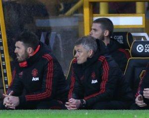 Játékosértékelés: Wolves 2-1 United