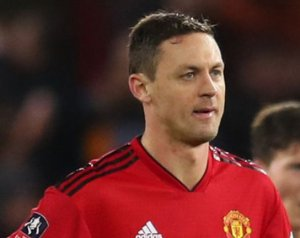 Matic: Ne engedjük el a top 4-et