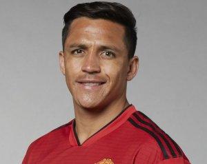 Alexis: Meg akarom mutatni a United iránti szenvedélyemet