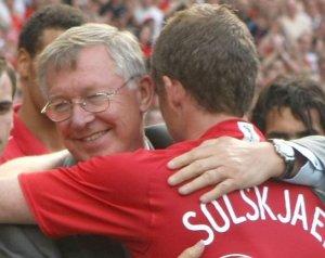 Ibrahimovic: Ferguson akadályozza a United fejlődését