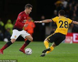 Herrera az Arsenalban köthet ki