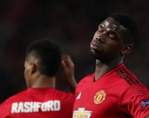 Játékosértékelés: Manchester United 0-1 Barcelona