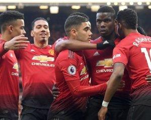 Játékosértékelés: Manchester United 2-1 West Ham