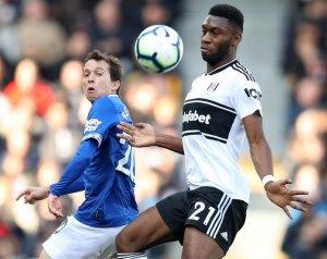 Fosu-Mensah visszatért a Unitedhez