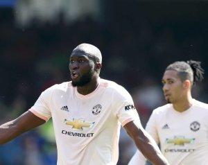 Játékosértékelés: Everton 4-0 Manchester United