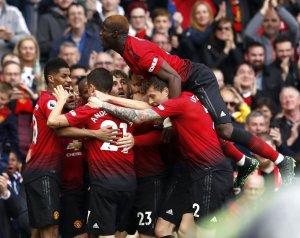 Játékosértékelés: Manchester United 1-1 Chelsea