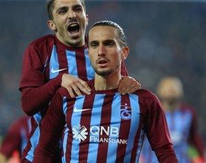 A Trabzonspor két tehetségét figyeli a United