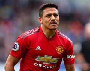 Sanchez ügynöke a Juventusszal tárgyal
