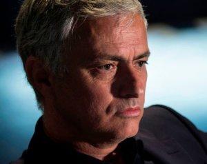 Mourinho a United szenvedésének okairól