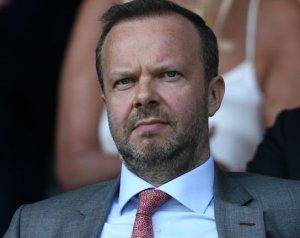 Woodward támogatja Solskjaer újjáépítési terveit