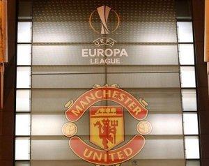 A United bejutott az Európa-ligába