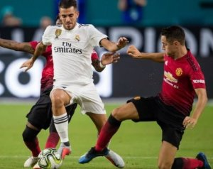 Már nem a United a legértékesebb klub Európában
