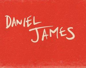 Hivatalos: James megegyezett a klubbal