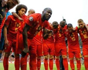Lukaku: Jövőm a United kezében