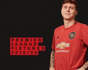 A PL következő szezonjának menetrendje