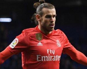 A United már nem érdeklődik Bale iránt