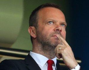 Woodward: A United szeretne még igazolni a nyáron