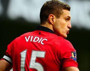 Vidic is jelölt lehet az U23-as csapat kispadjára