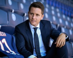 Herrera a klubvezetés lassúsága miatt távozott