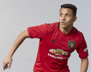 Pozitív hírek Alexis sérüléséről