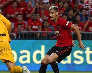 Pereira: Eddigi legnehezebb meccsünk volt
