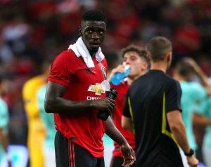 Tuanzebe a United jövője