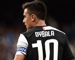 Minden, amit tudni érdemes a Lukaku-Dybala csereüzletről