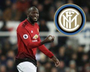 Az Inter újabb ajánlatot tett Lukakuért