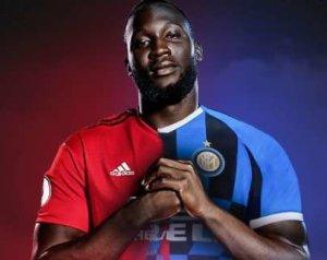 A United elfogadta az Inter ajánlatát Lukakuért