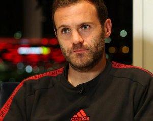 """Mata """"tökéletes"""" rajtot vár a Chelsea ellen"""