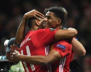 Martial: Marcus és én