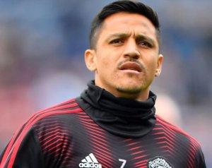 Megállapodtak a felek Sanchez kölcsönügyletéről