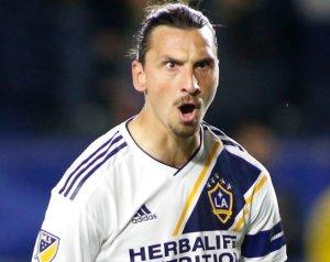 Zlatan: Visszatérek, ha a Unitednek szüksége van rám