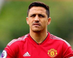 Hivatalos: Sanchez az Interhez került kölcsönbe