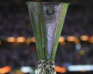 Elkészült az Európa-liga csoportkörének sorsolása