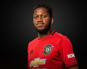 Fred nem távozik a klubtól