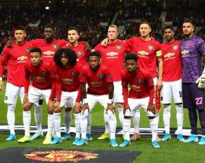 Játékosértékelés: Manchester United 1-0 Astana