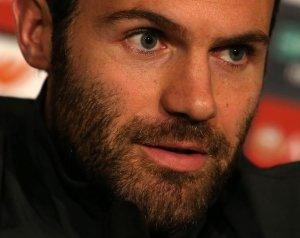Mata: Ez a csapat trófeákat nyerhet