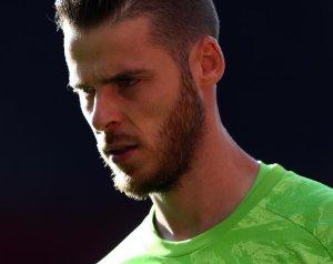 Hírek sérülésfronton a Liverpool meccs előtt