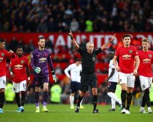 Játékosértékelés: Manchester United 1-1 Liverpool