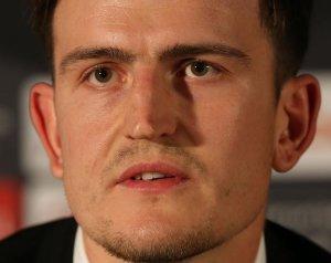 Maguire: Új kihívást jelent az európai kupaporond